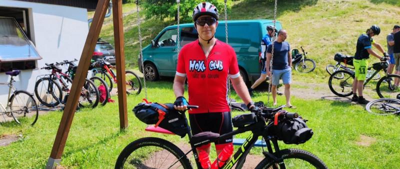 Triatlonek - Pirkl zkompletoval medailovou sbírku, legendární Hoppová vyhrála