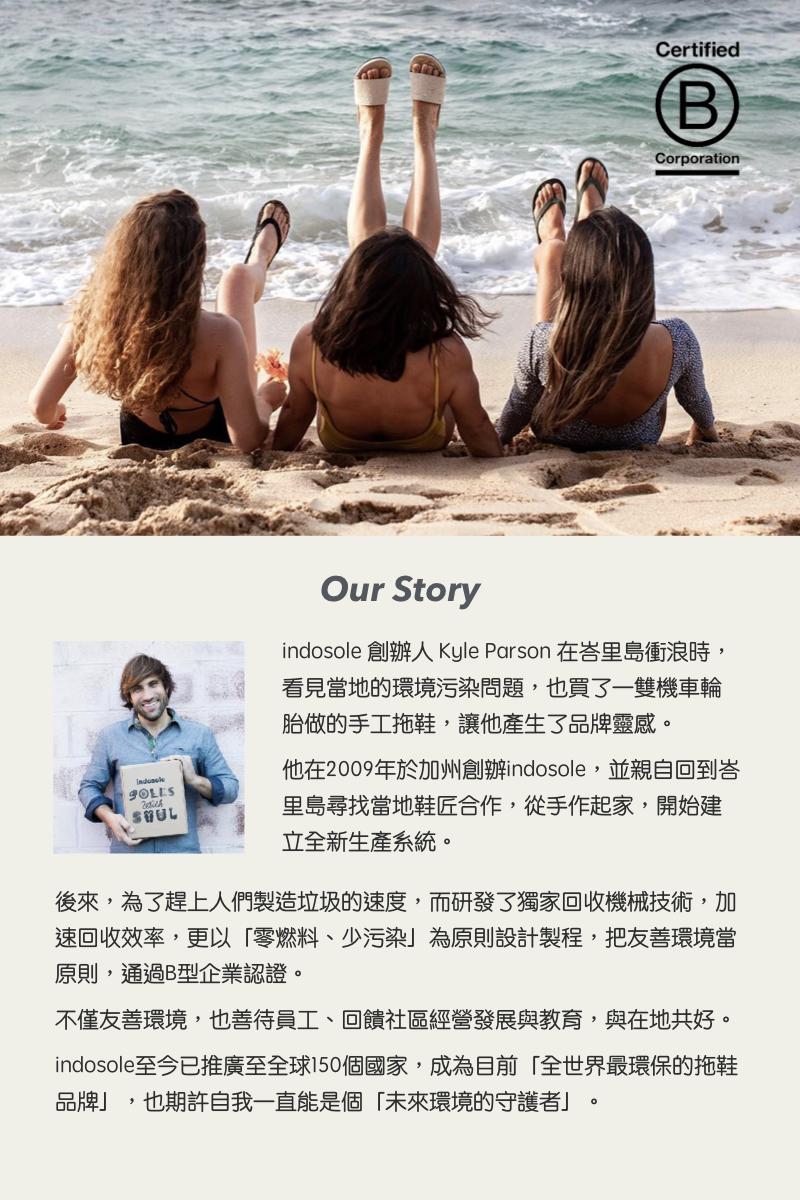 產品網頁說明圖 w800xh1200_03_品牌故事_女生形象