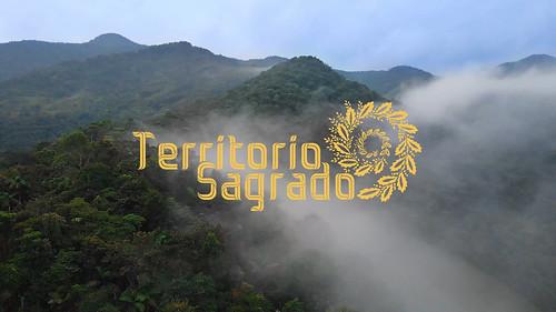 Territorio Sagrado-38