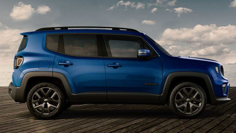 jeep-renegade-impulse-loki-special-edition (1)