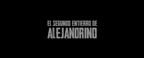 Alejandrino-13