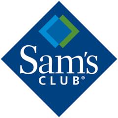 Sam_s_Club-logo-6229833D33-seeklogo.com