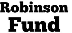 Robinson Fund