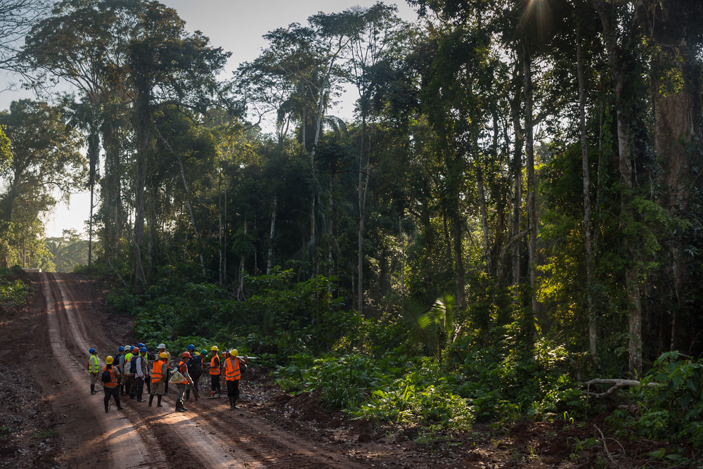 ConservationAmazonPeru-FS-019