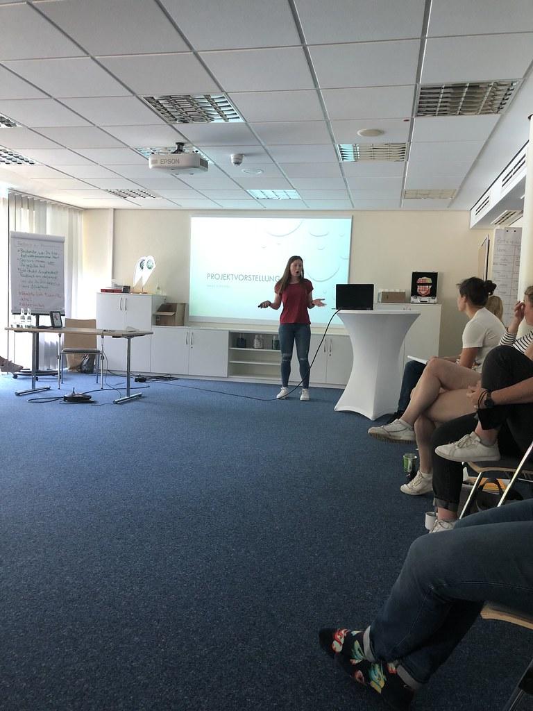 FVM Leadership Frauen (Maike) (3)