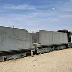 Hijaz Railway Station at Madain Salih, Saudi Arabia  (4)
