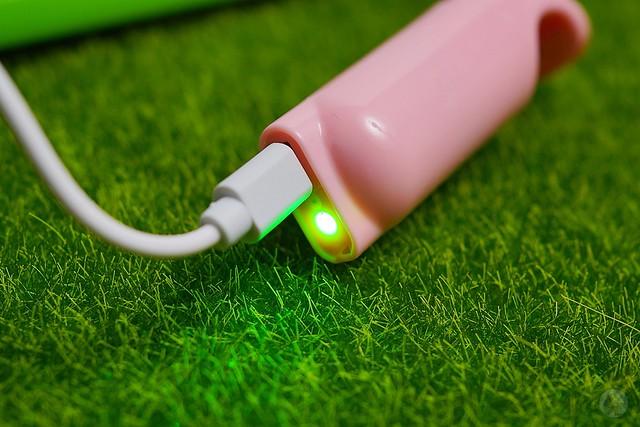 一陽紫UV除菌燈