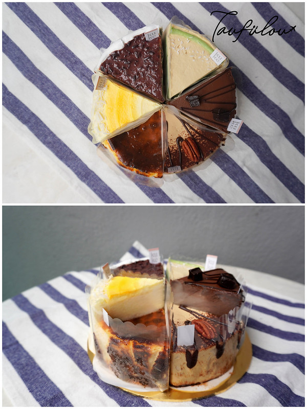 cakes in kl