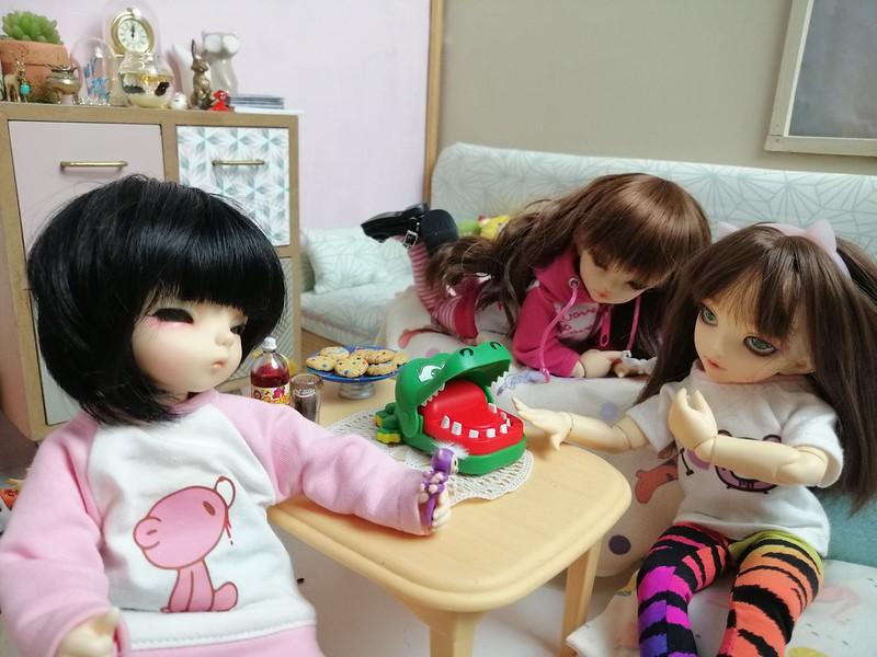 [Photo de Famille] JUnk Food - Page 2 51282023242_1514698613_c