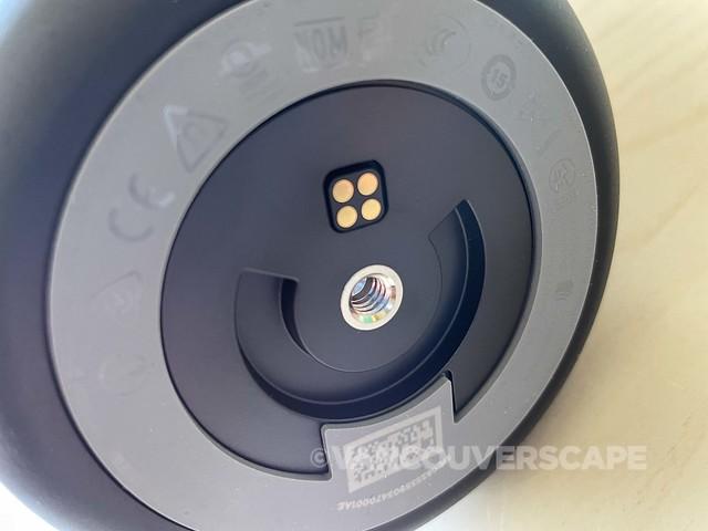 Bose Soundlink Revolve+ II-2
