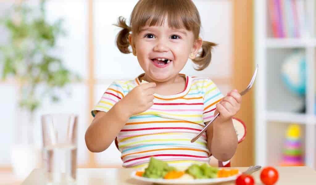 manger-des-aliments-biologiques-durant-enfance-donne-une-meilleure-cognition