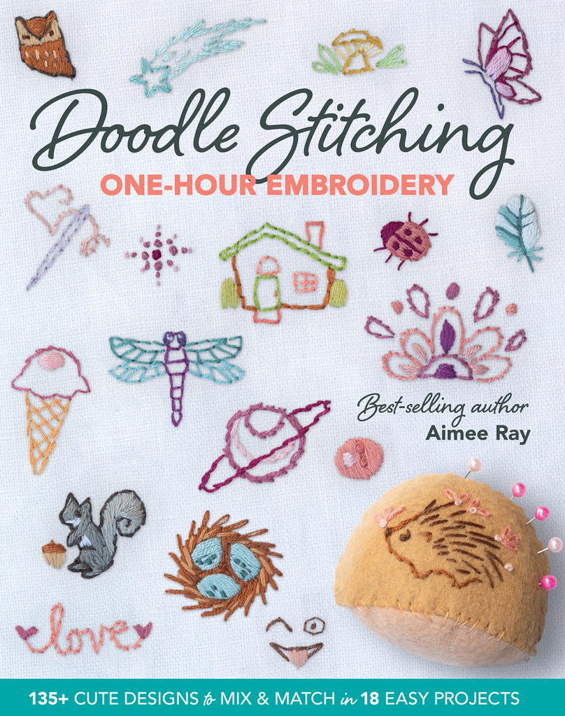 DoodleStitching1Hour-01