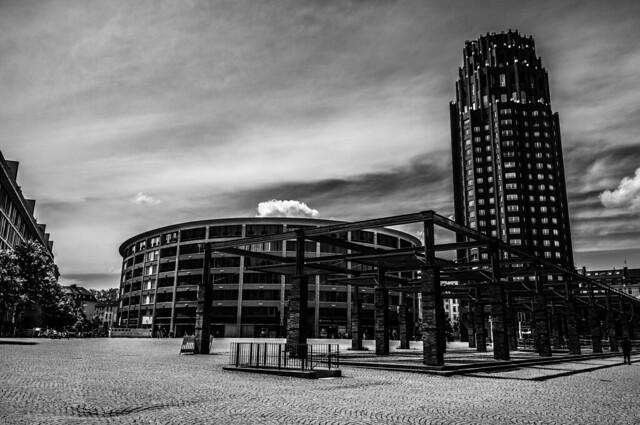 Frankfurt1017Deutschherrenviertel