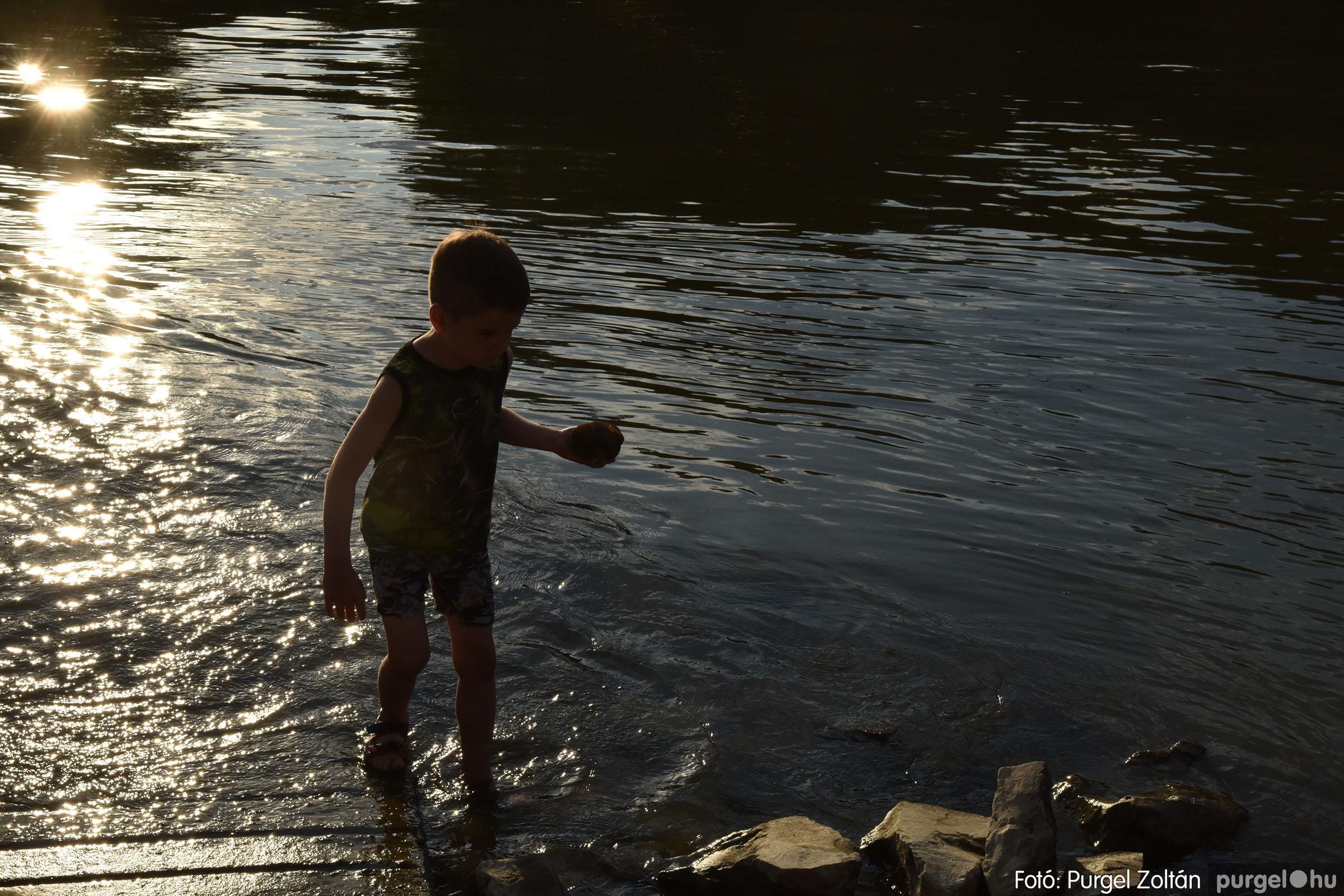 2021.06.27. 014 A Tisza és a mindszenti rév - Fotó:PURGEL ZOLTÁN© DSC_6894q.jpg