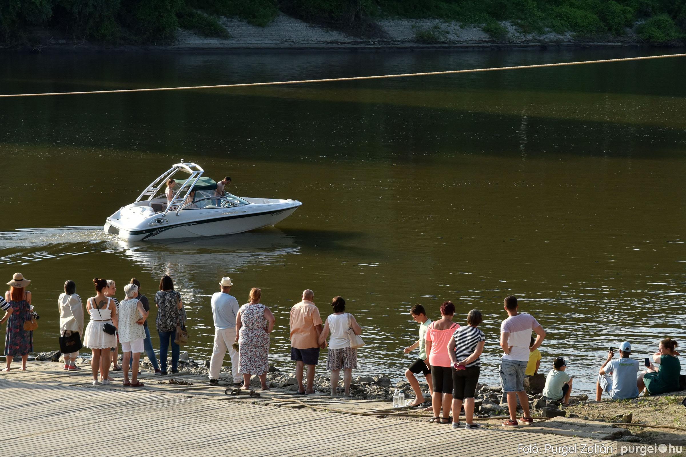 2021.06.27. 006 A Tisza és a mindszenti rév - Fotó:PURGEL ZOLTÁN© DSC_6884q.jpg