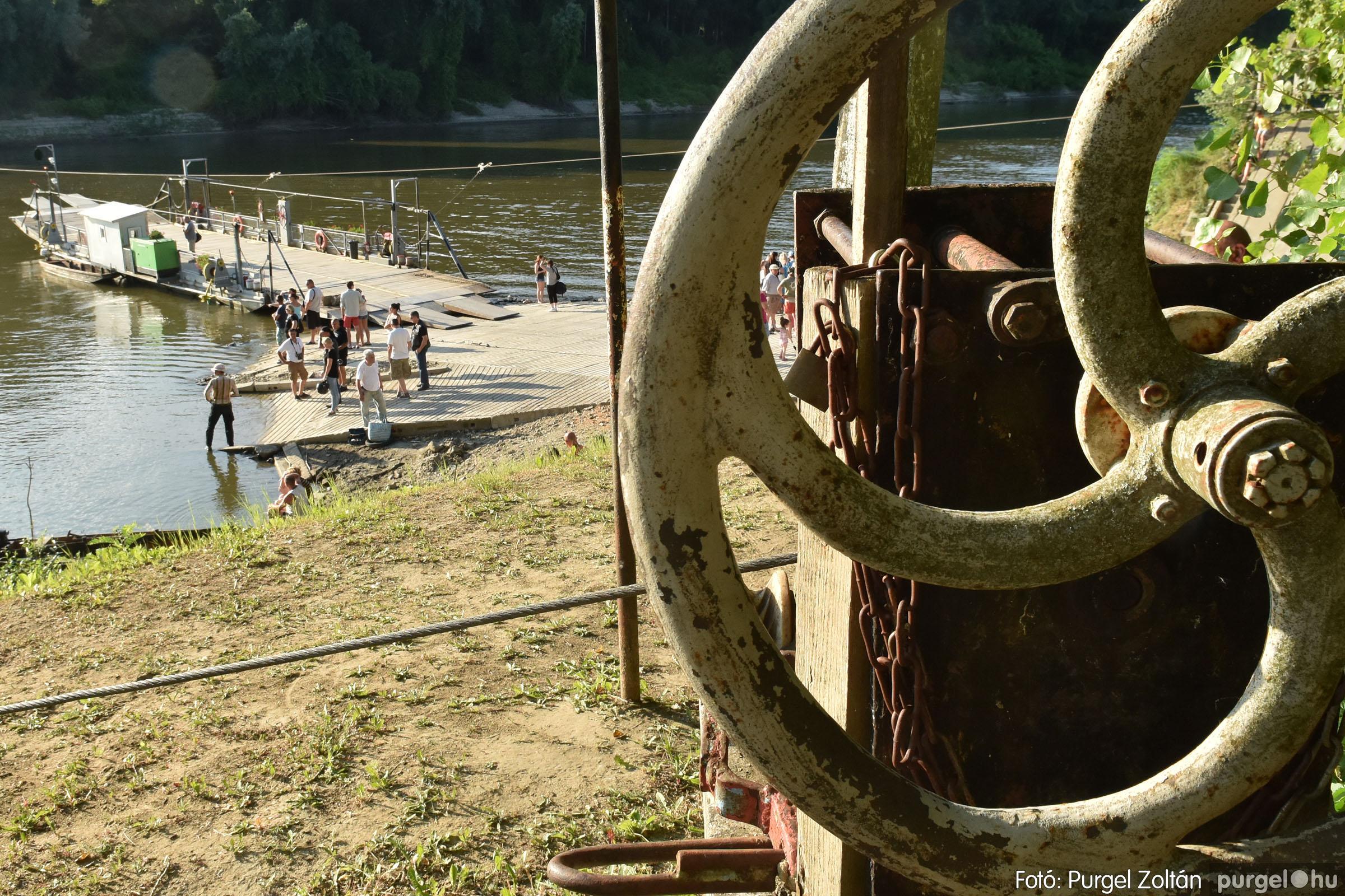 2021.06.27. 002 A Tisza és a mindszenti rév - Fotó:PURGEL ZOLTÁN© DSC_6880q.jpg
