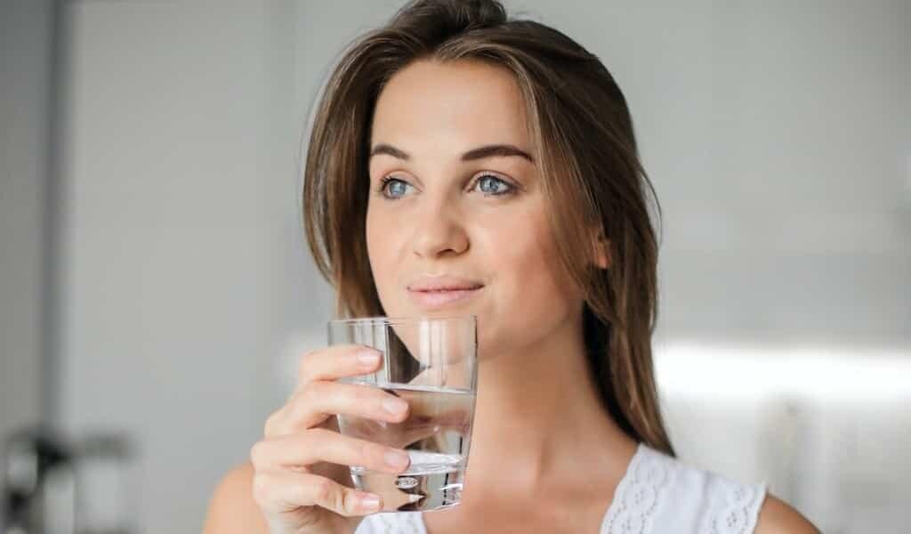 une-nouvelle-méthode-pour-désinfecter-eau