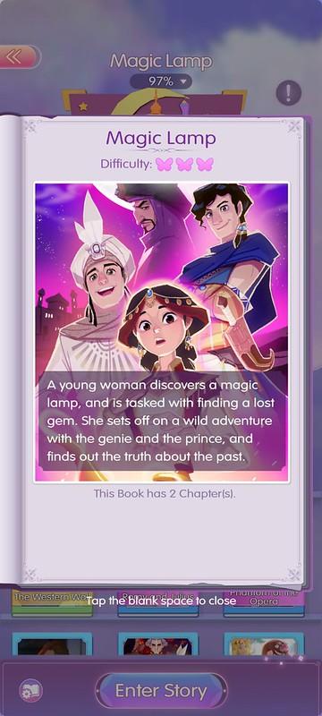 Screenshot_20210623-170510_Time Princess