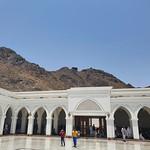 Masjid al-Khandaq (Mosque of the Trench), Madinah, Saudi Arabia (7)