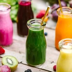En nuestro Blog encontrarás cómo hacer paso a paso todas las recetas que publicamos:   ➡️ www.smoothierecetas.com ⬅️    #fruta #batidosaludable #smoothie #batidos #shake⠀ #batidodetox #batidosaludables #jugosnaturales⠀ #batidosdefruta