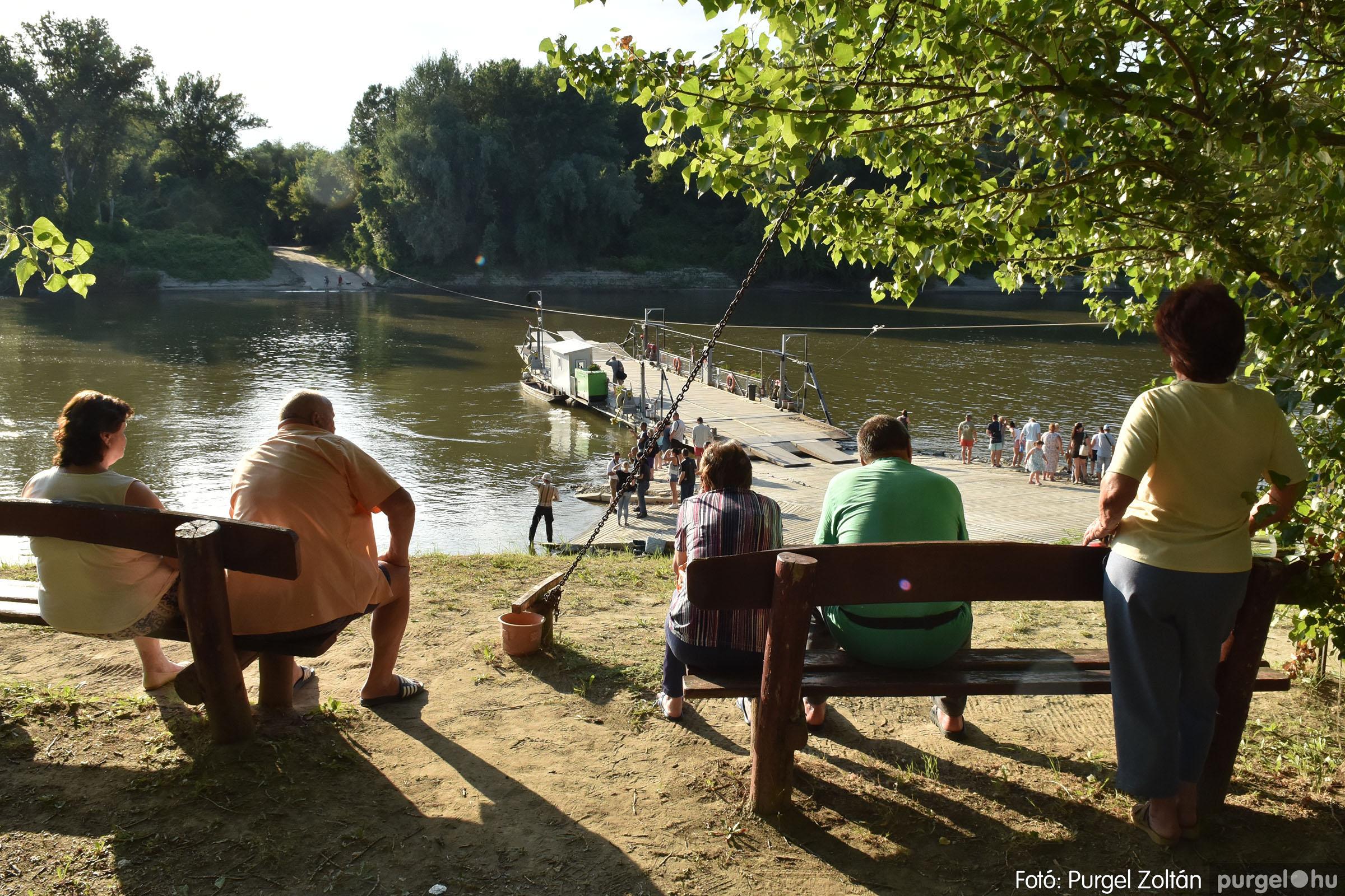 2021.06.27. 003 A Tisza és a mindszenti rév - Fotó:PURGEL ZOLTÁN© DSC_6881q.jpg
