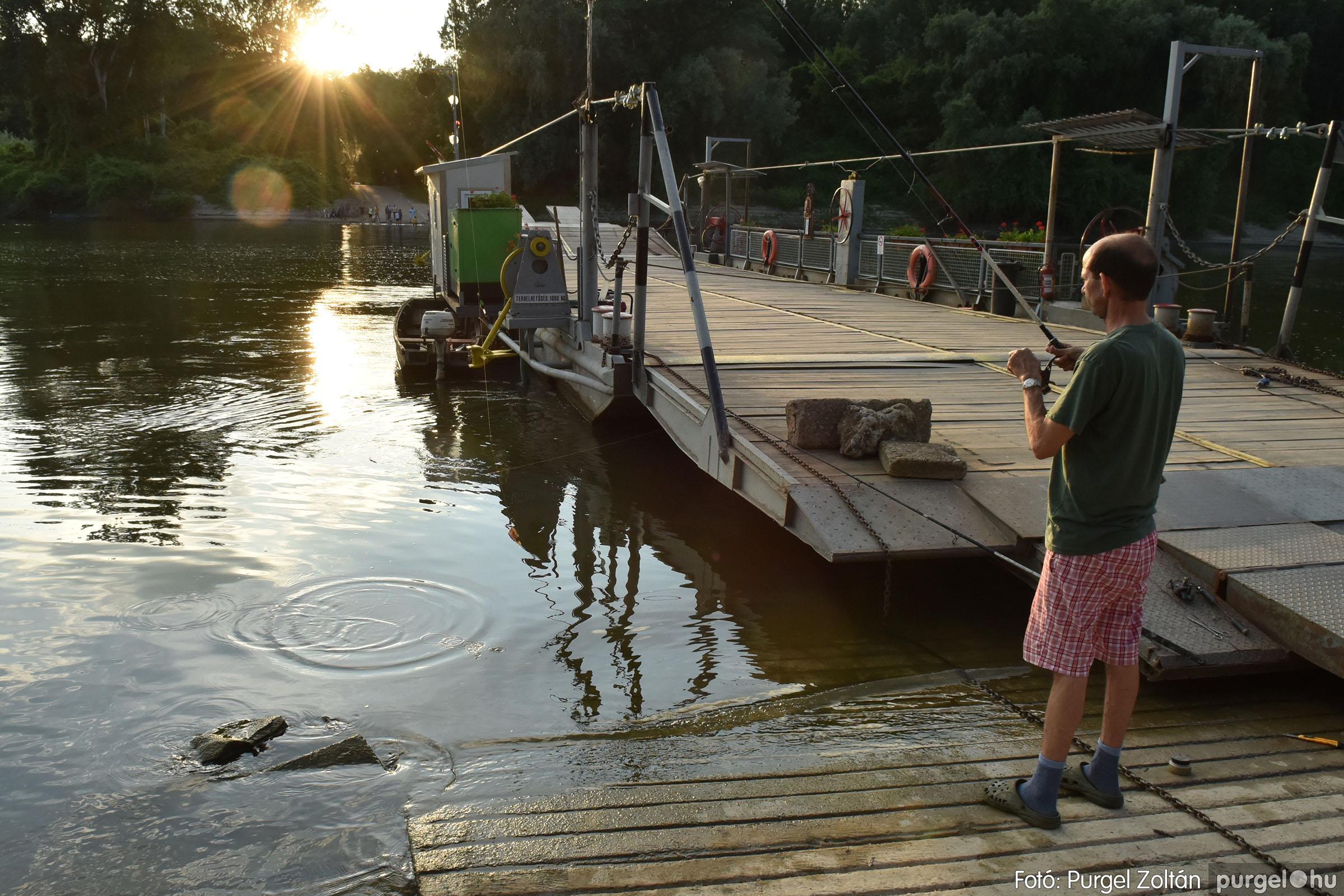 2021.06.27. 021 A Tisza és a mindszenti rév - Fotó:PURGEL ZOLTÁN© DSC_6920q.jpg