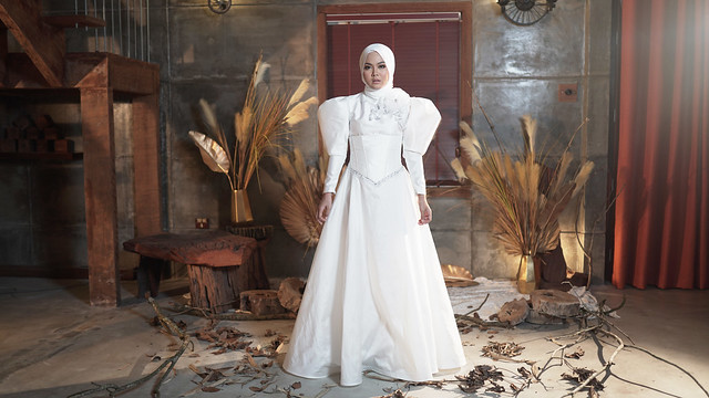 Muna Shahirah
