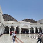 Masjid al-Khandaq (Mosque of the Trench), Madinah, Saudi Arabia (6)