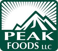 Peak_Logo_300dpi