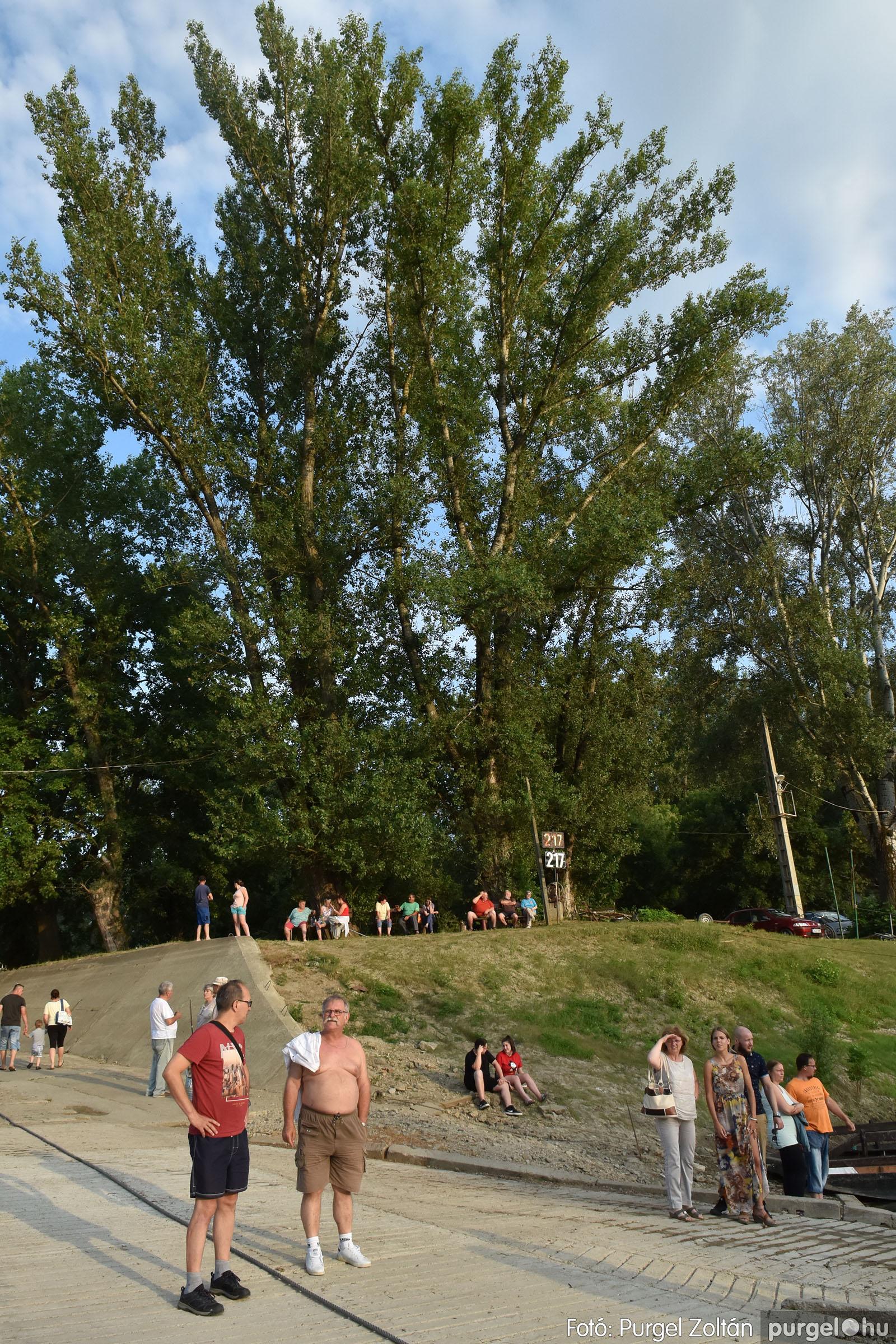 2021.06.27. 015 A Tisza és a mindszenti rév - Fotó:PURGEL ZOLTÁN© DSC_6896q.jpg