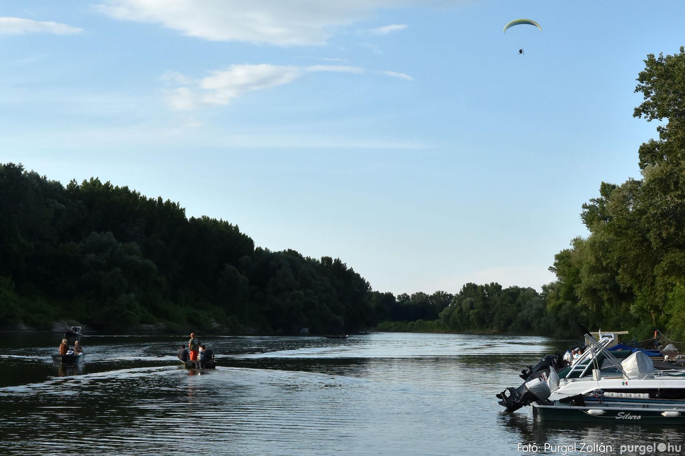 2021.06.27. 009 A Tisza és a mindszenti rév - Fotó:PURGEL ZOLTÁN© DSC_6887q.jpg