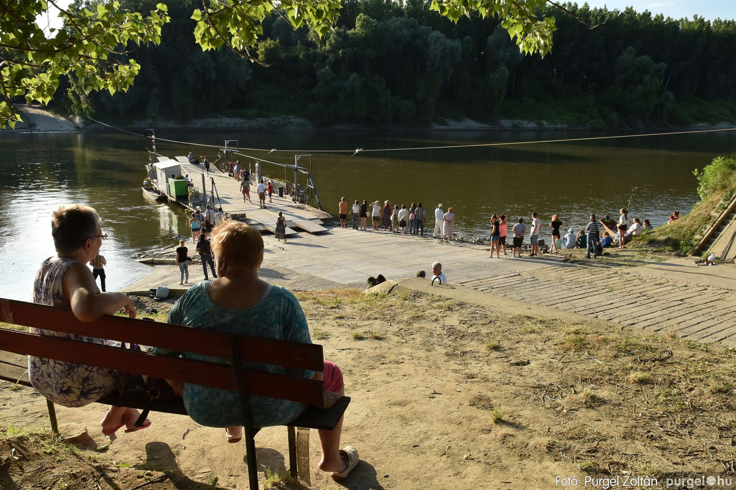 2021.06.27. 004 A Tisza és a mindszenti rév - Fotó:PURGEL ZOLTÁN© DSC_6882q.jpg
