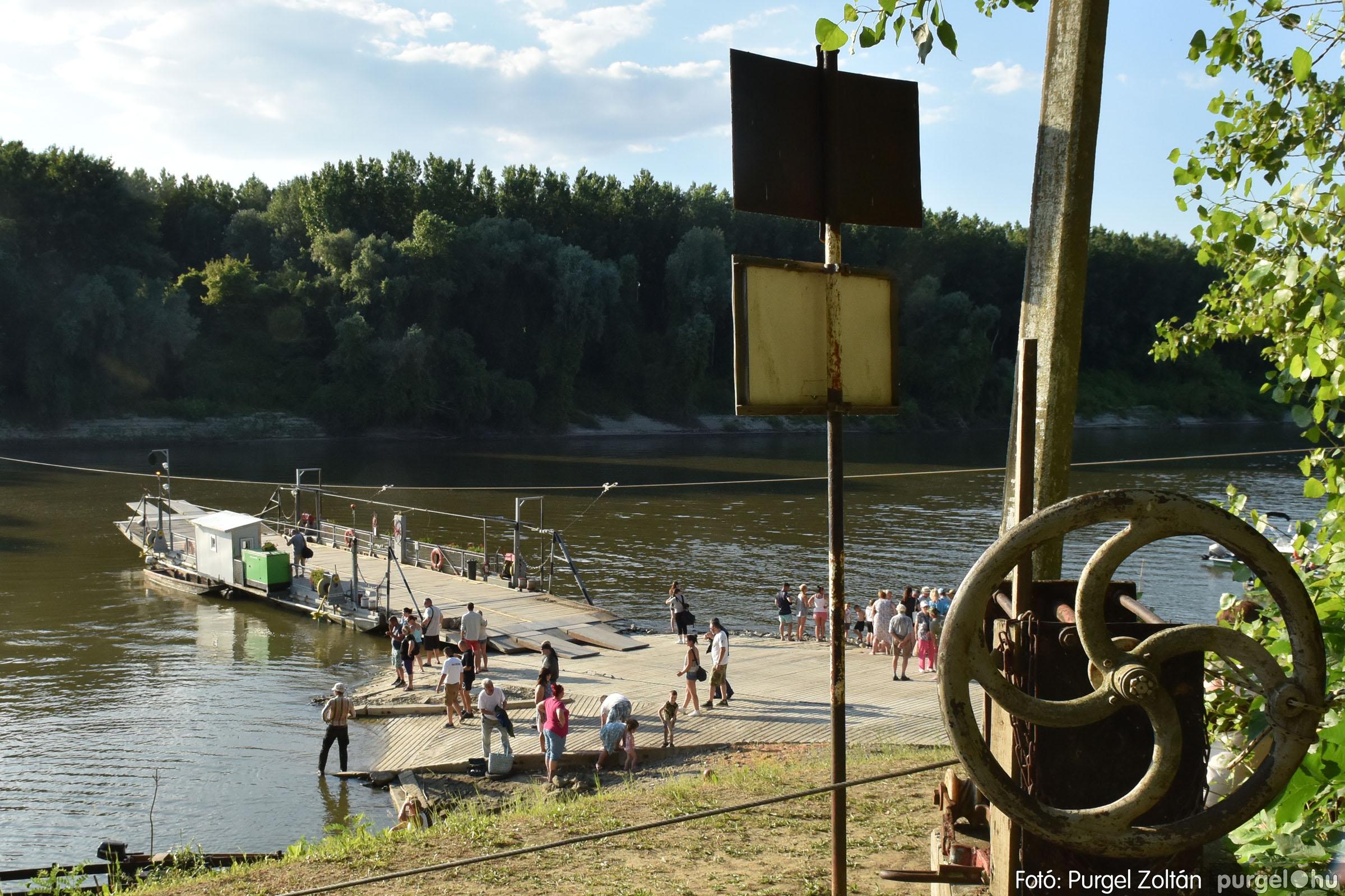 2021.06.27. 001 A Tisza és a mindszenti rév - Fotó:PURGEL ZOLTÁN© DSC_6879q.jpg