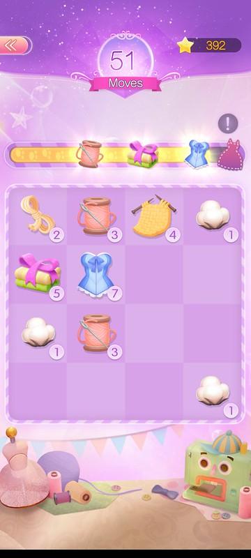 Screenshot_20210623-172012_Time Princess