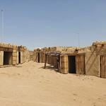 Ruins of an old market at Yanbu al-Nakhl, Saudi Arabia  (6)
