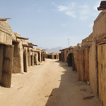 Ruins of an old market at Yanbu al-Nakhl, Saudi Arabia  (5)