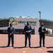 2021_07_01 Inauguración del Palacio de Deportes 'Olivo Arena'