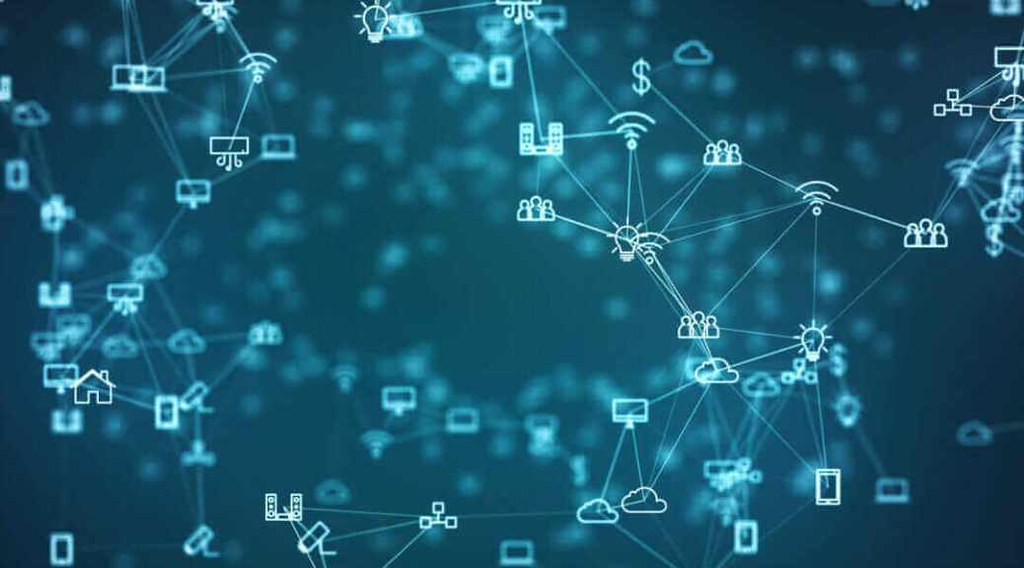 IoT and which shares can make you money