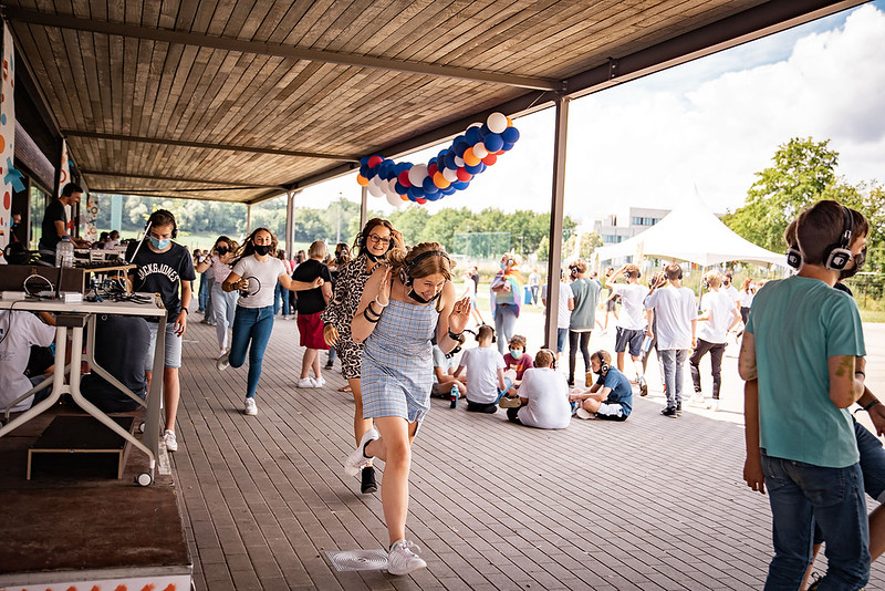 Hart Fest