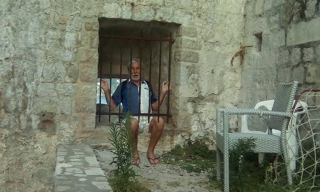 Memories from Dubrovnik
