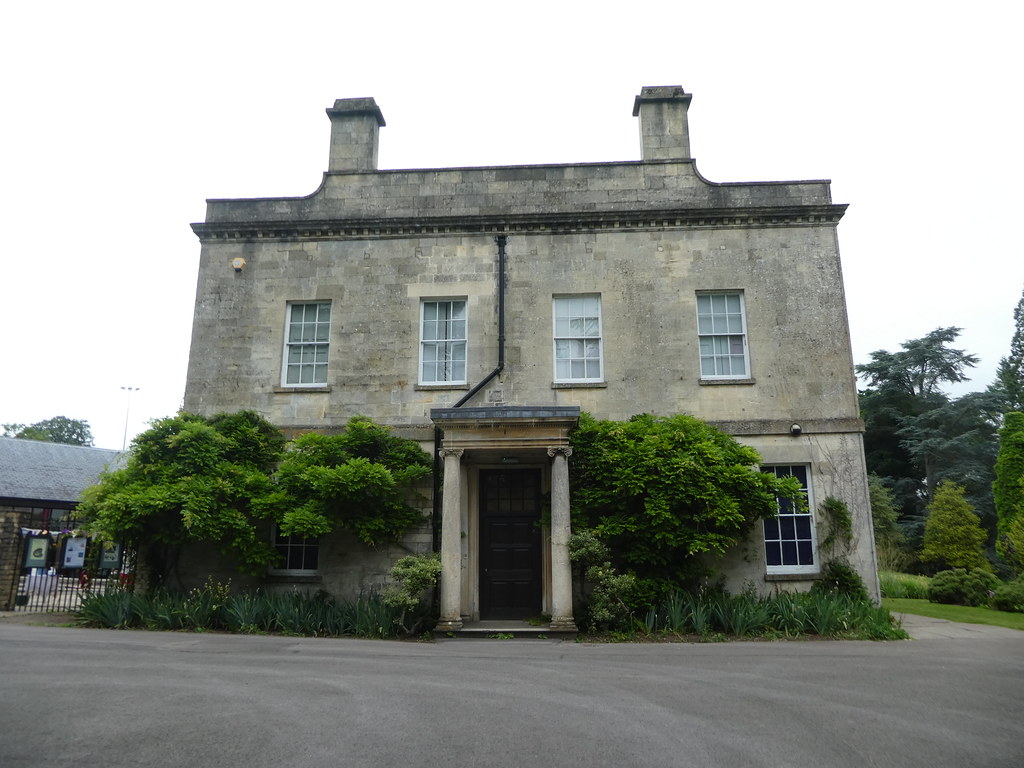 The Museum in the Park, Stroud