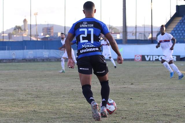José Carlos (1)