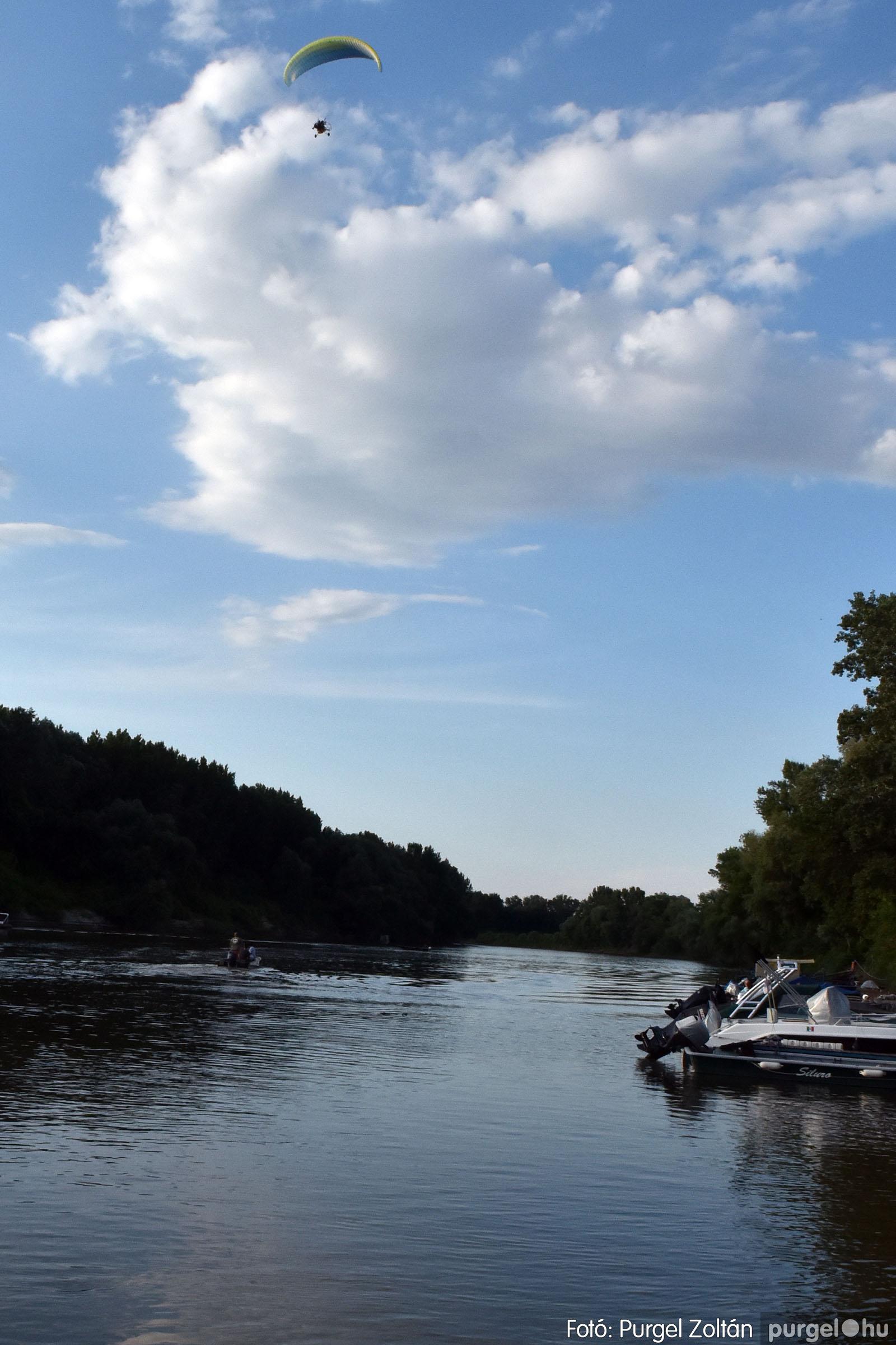 2021.06.27. 011 A Tisza és a mindszenti rév - Fotó:PURGEL ZOLTÁN© DSC_6889q.jpg
