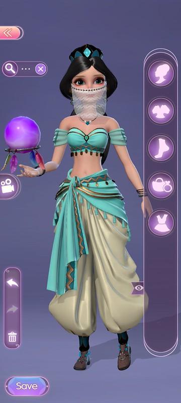 Screenshot_20210623-172648_Time Princess