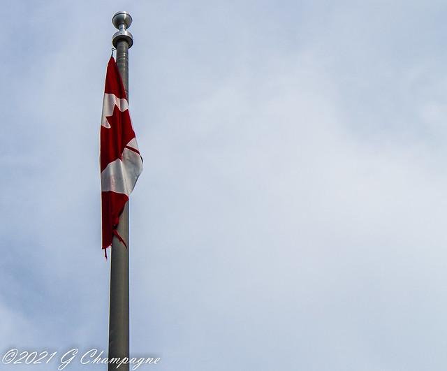 #26 Canada
