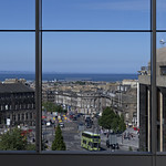Leith View
