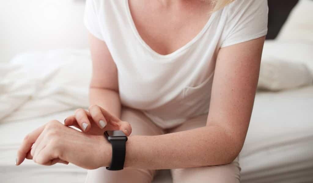 utiliser-le-corps-humain-pour-recharger-les-smartwatches