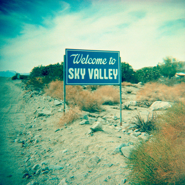 welcome to sky valley (xpro). 2014.