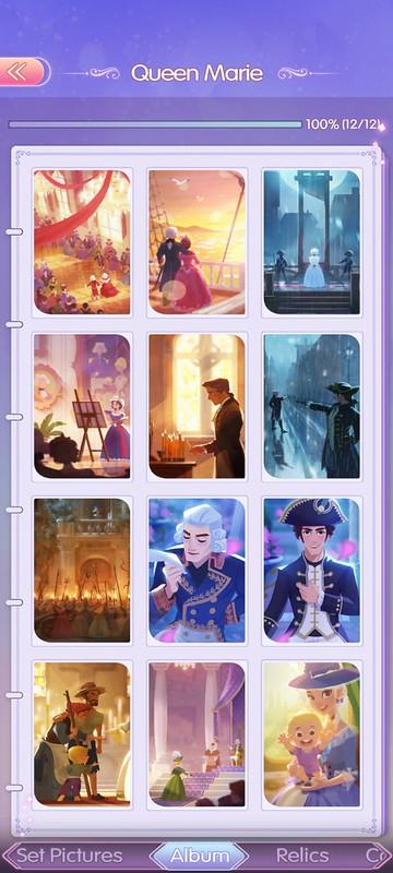 Screenshot_20210623-171347_Time Princess