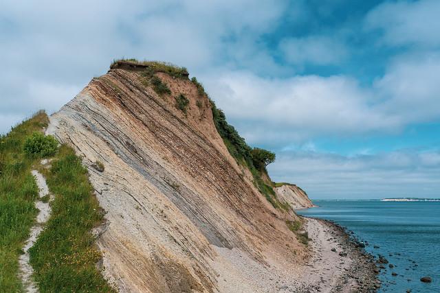 Ejerslev (Morsø)